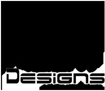 Salient Designs LLC
