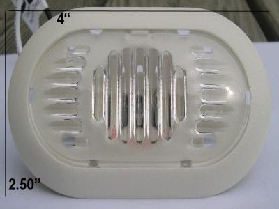 Light - 24077-65