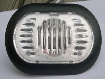 Light - 24077-71C
