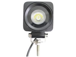 10 Watt LED Light - SDLED1001B
